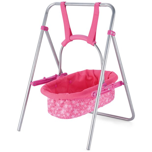 Buy Doll Swing At Argos Co Uk Your Online Shop For Doll