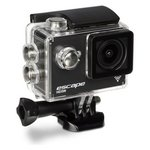 more details on KitVision Escape HD5W WiFi 1080p Action Camera - Black.