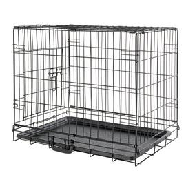 Single Door Pet Cage - Small