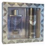 more details on Police Original Gift Set for Men.
