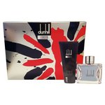 more details on Dunhill London Gift Set for Men.