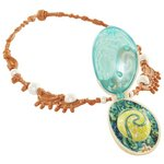 more details on Moana Light Up Necklace.