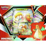 more details on Pokemon Collection Box Assortment.