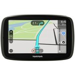 more details on TomTom START 50 2 Inch Sat Nav Full Europe Lifetime Maps.