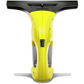 Karcher WV 1 Handheld Window Cleaner