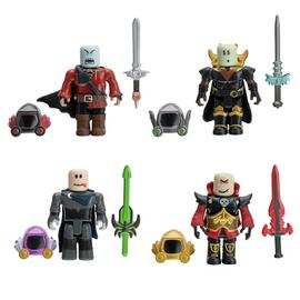 Daddy Roblox Outfit Code Roblox Playsets And Figures Argos