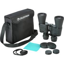 Binoculars and telescopes | Argos