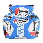 more details on Star Wars Teenager Beanbag.