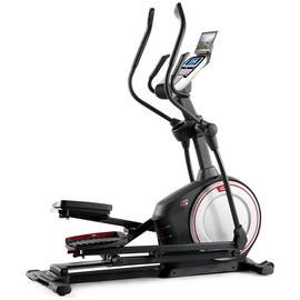 ProForm Endurance 720 E Elliptical Trainer