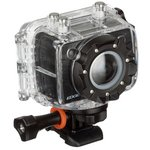 more details on Kitvision Edge HD10 Waterproof 1080p Action Camera - Black.