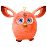 more details on Furby Connect - Orange.