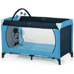 more details on Disney Baby Dream'n Play Mickey Mouse 2014.