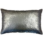 more details on Heart of House Sequin Cushion.