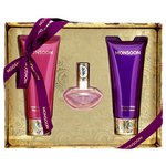 more details on Monsoon Ladies' Gift Set.
