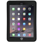 more details on Griffin Survivor Slim iPad Air 2 Case.