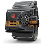 more details on Sphero Star Wars Force band - (BB-8 Droid Control).
