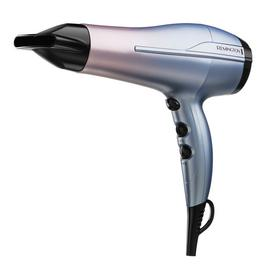 Remington Mineral Glow Hair Dryer