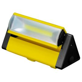 Maximus LED Cob 180 Multi Function Lamp