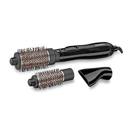 BaByliss 2993KSU Keratin Shine Volume Hot Air Styler