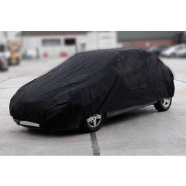 Streetwize Full Car Cover - Medium