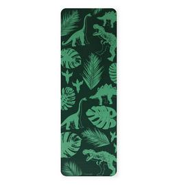 Myga Children's Jurassic Jungle Yoga Mat