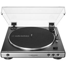 Audio-Technica AT-LP60XUSBGM Automatic Belt-Drive Turntable