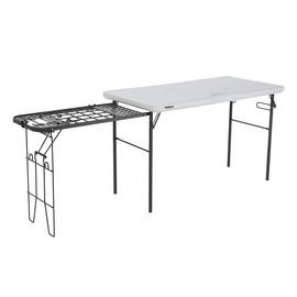 Results For Small Folding Table For Camping