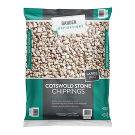 Inspirations Cotswold Stone Bag - 20kg