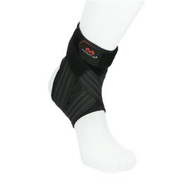 McDavid Phantom 3+ Ankle Support - Medium/Large