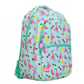 Soda Squad 22L Flamingo Backpack