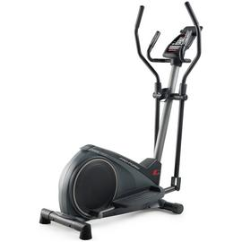 ProForm 225 CSE Elliptical Trainer.