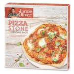 more details on Jamie Oliver Pizza Stone Set with Rack.