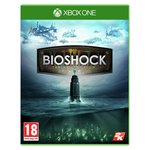 more details on BioShock: The Collection Xbox One Game.