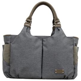 Koo-di Lottie Changing Bag - Granite
