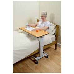Overbed Tables Over Chair Tables Argos