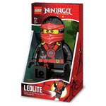 more details on LEGO Ninjago Kai Torch Battery 30 Min Timer.
