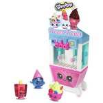 more details on Shopkins Kinstructions Treat Stand.