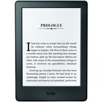 more details on Kindle 2016 Wi-Fi Touch E-Reader - Black.