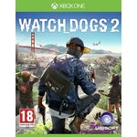 more details on Watch Dogs 2 Xbox One Game.