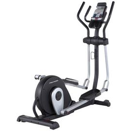 ProForm 450 LE Elliptical Trainer.
