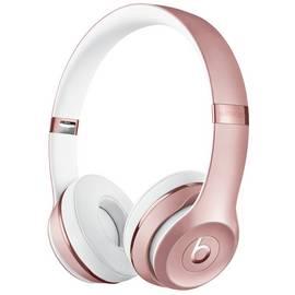 Wireless headphones Headphones and earphones | Argos