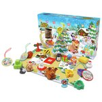 more details on VTech Toot-Toot Animals Advent Calendar.