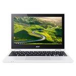 Acer R11 11.6 Inch Intel Celeron 2GB 32GB Chromebook