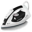 more details on Swan 2400W Ceramic Iron.