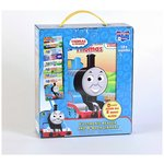 more details on Thomas & Friends Electronic Reader.