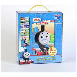 Thomas & Friends Electronic Reader.