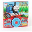more details on Thomas & Friends Steering Wheel Sound Book.