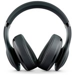 JBL V700BTBLK On-Ear Bluetooth Headphones - Black
