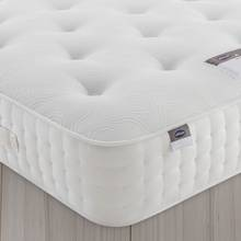 Silentnight Whitfield 4000 Pocket Memory Double Mattress