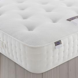Silentnight Whitfield 4000 Pocket Memory Mattress